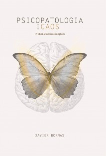 Psicopatologia i caos (2ª edició)