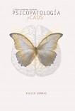Psicopatología y caos (2ª edición)