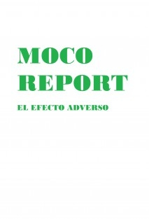 Informe Moco Report
