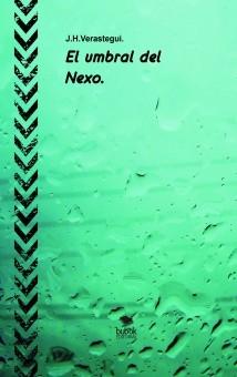 El umbral del Nexo.