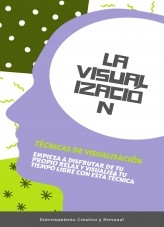 Tema 1: La Visualización