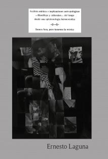 Análisis estético e implicaciones antropológicas -filosóficas y culturales- del tango desde una epistemología hermenéutica