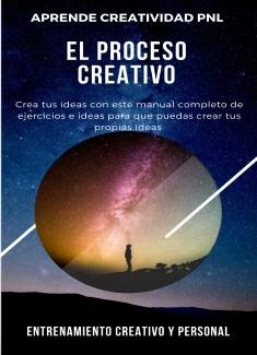 Tema 7 - El proceso creativo