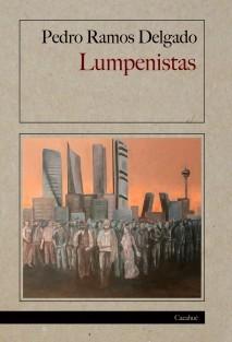 Lumpenistas