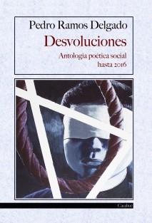 Desvoluciones. Antología poética social hasta 2016