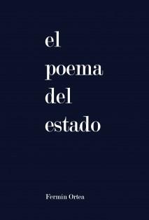 el poema del estado