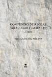 COMPENDIO DE REGLAS PARA JUGAR FIGURAS DE 27mm