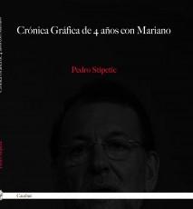 Crónica gráfica de 4 años con Mariano