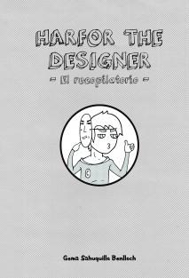Harfor the Designer