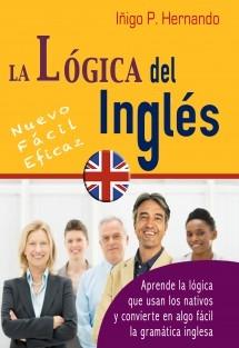 La Lógica del Inglés