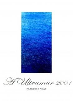 A ULTRAMAR_2001
