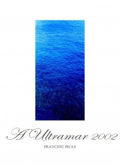 A ULTRAMAR_2002