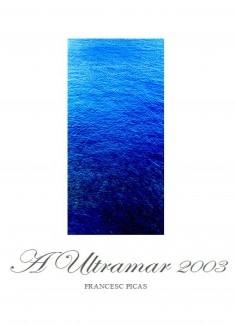 A ULTRAMAR_2003
