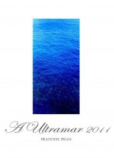 A ULTRAMAR_2011