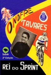 Onofre Tavares - Rei do Sprint