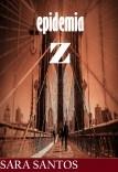Epidemia Z