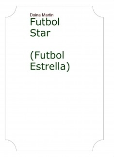 futbolstar completo
