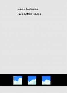 En la batalla urbana: Lucha de clases y gentrificación en Madrid