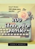 200 ideas para escribir