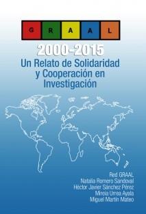 Un relato de solidaridad y cooperación en investigación