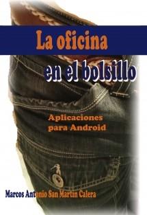 La oficina en el bolsillo: Aplicaciones para Android