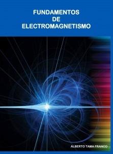 Fundamentos de Electromagnetismo
