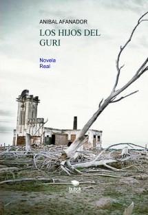 LOS HIJOS DEL GURI