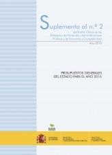 Texto Legal Nº 7 Administración General Del Estado Estructura Orgánica Básica Tomo Ii