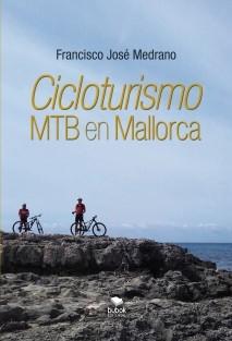 Cicloturismo de MTB en Mallorca
