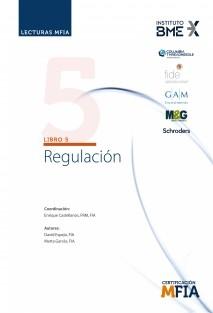 Lecturas FIA - Libro 5: Regulación