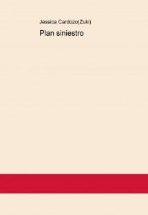 Plan siniestro