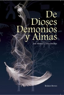 De dioses, demonios y almas