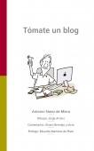 Tómate un Blog