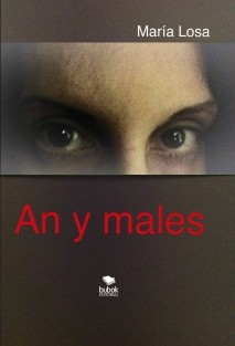 An y males