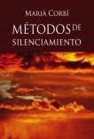 Métodos de silenciamiento