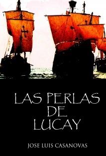 LAS PERLAS DE LUCAY
