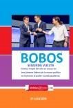 'BOBOS' Segunda Vuelta
