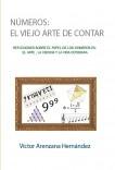 NÚMEROS: EL VIEJO ARTE DE CONTAR