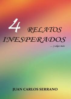 4 RELATOS INESPERADOS