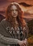 Cassia Vera