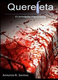 Querejeta - El proyecto Panorama