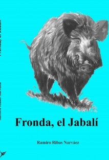 Fronda, El Jabalí