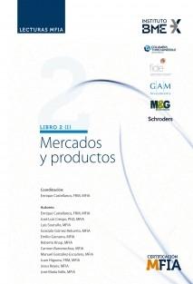 Lecturas FIA - Libro 2A: Mercados y productos