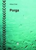 Porga