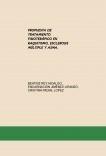 PROPUESTA DE TRATAMIENTO FISIOTERÁPICO EN RAQUITISMO, ESCLEROSIS MÚLTIPLE Y ASMA.