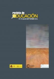 Revista de educación nº 373