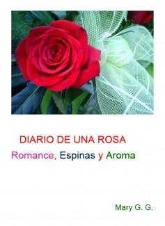 Diario de una rosa