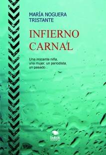 INFIERNO CARNAL