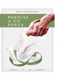 Poesías a un poeta