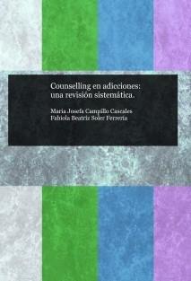 Counselling en adicciones: una revisión sistemática.